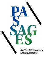 Passages Kultur International © KSG