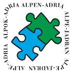 Logo zum Download